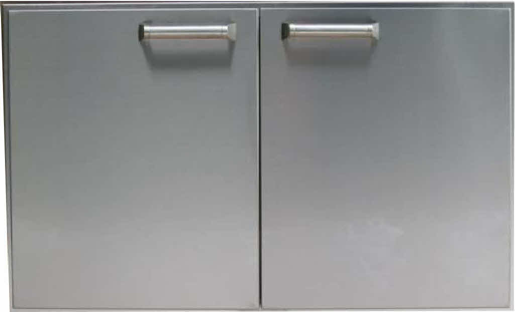 Steel Doorse Stainless Steel Access Doors